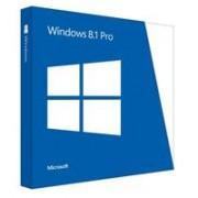 Microsoft Windows 8.1 Pro (4YR-00209)