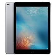 Apple iPad PRO WI-FI 32GB Tablet Computer