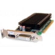 Fujitsu S26361-F3000-L607 GeForce 605 1GB GDDR3 videokaart
