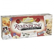 Reminiscing the Millennium Edition Game (1998) by TDC Games