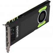 Placa video PNY nVidia Quadro M4000 8GB DDR5 256bit