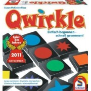 Qwirkle *Nominiert 2011*