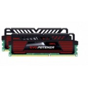 Geil 16 GB DDR3-RAM - 1333MHz - (GPB316GB1333C9DC) GeIL EVO Potenza CL9