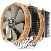 Cooler CPU Thermalright Silver Arrow IB-E