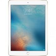 IPad PRO 9.7 256GB LTE 4G Auriu Apple