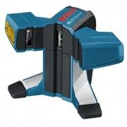 Pointeur laser GTL 3 pour carreleurs Bosch