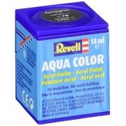 Revell 36178 Aqua panzergrau, matt in Wien