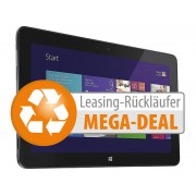 "Venue 11 Pro Tablet, 27,4cm/10,8"", Core i5, 8 GB, 256 GB SSD (refurb.)"