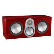 Boxe - Monitor Audio - Silver C350 Rosenut