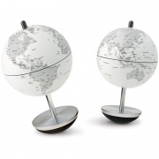 Räthgloben 1917 Globe Swing