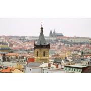 4 nap Prágában, 2 fő részére reggelivel: Hotel Olympik Tristar ***+