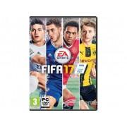 Joc FIFA 17 PC