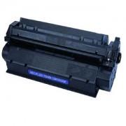 Тонер касета за Hewlett Packard 15X LJ 1000w,1005w, голям капацитет (C7115X) - it image