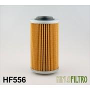 HifloFiltro filtro moto HF556
