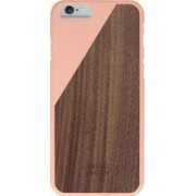 Skin Native Union Clic Luxury Blossom iPhone 6 Roz