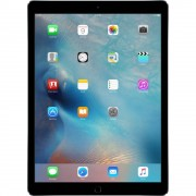 Tableta Apple iPad Pro 12.9 Wi-Fi 32GB Space Gray