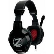 Casti Gaming Zalman ZM-HPS300