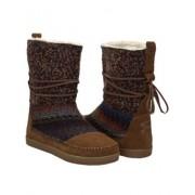 TOMS Nepal Winter schoenen Dames