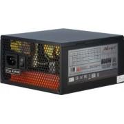 Sursa Inter-Tech CobaNitrox Nobility 800W