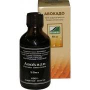 Ulei de avocado 50 ml - uz extern