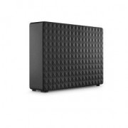 Disque dur externe Seagate Expansion Desktop 5 TB noir, USB 3.0, STEB5000200 5 TB