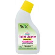 Био препарат за почистване на тоалетна AlmaWin 500 мл