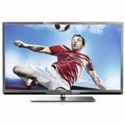 "Televizor 32"" 32PFL5507K/12 Smart 3D LED FullHD LCD PHILIPS"