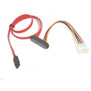 "Cablu PC; SAS 29 PIN la SATA M; 0.3M; ""K317N, 0K317N, CN-0K317N"""