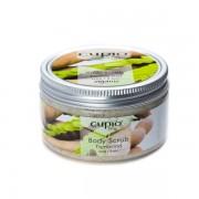Body Scrub Organic Tamarind 250g