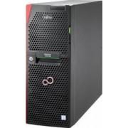 Server Fujitsu Primergy TX1330 M2 Xeon E3-1220v5 2x 1TB 8GB