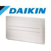 DAIKIN FVXG25K / RXG25L NEXURA