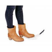 Cipő, csizma lehúzást segítő