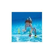 Intex Tauchstäbe Aqua Balls 3er Set 55503