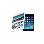 Apple iPad Air 16GB WiFi/4G. 2 färger. Fri Frakt!