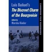 Bunuel's The Discreet Charm of the Bourgeoisie by Marsha Kinder