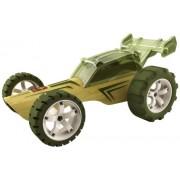 Hape Bamboo Mini Mighty Baja Toy Car