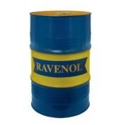 Ulei Hidraulic RAVENOL Hydraulikoil TSX 46 HVLP 208L