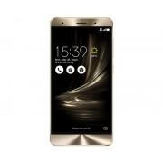 "ZenFone 3 Deluxe Dual SIM 5.7"" FHD 6GB 64GB Android 6.0 zlatni (ZS570KL-GOLD-64G)"
