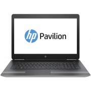 "Notebook HP Pavilion 15-au107nq, 15.6"" HD, Intel Core i7-7500U, 940MX-4GB, RAM 8GB, HDD 1TB, FreeDOS"