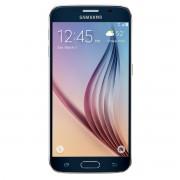 Samsung Galaxy S6 G9200 Dual SIM 32Go Désimlocké - Noir