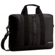 Laptoptáska TOMMY HILFIGER - TH Active Slim Computer Bag AM0AM01757 002