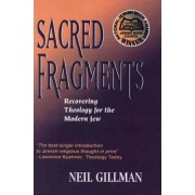 Sacred Fragments by Neil Gillman