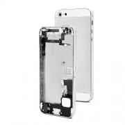 Chassis IPhone 5S White Com Componentes Com Logótipo