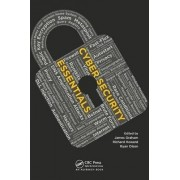 Cyber Security Essentials by Rick Howard