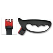 Dispozitiv ascutit cutite si foarfece Albainox 21124