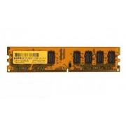 Memorie Zeppelin 2GB DDR2 800MHz CL5 Bulk