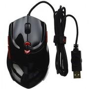 Thermaltake Theron Plus Smart Mouse (MO-TRP-WDLOBK-06)