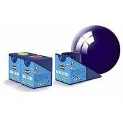 Revell Acrylics (Aqua) - 18ml - Aqua Night Blue Gloss - RV36154