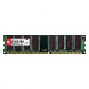 Simmtronics 512 Mb Ddr 266 Mhz Desktop Ram