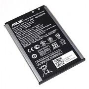 Li Ion Polymer Replacement Battery C11P1501 for Asus Zenfone 2 Laser ZE550KL 55